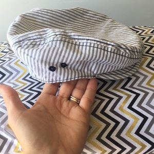 Other - 💫 Boys Fashion Hat Perfect Condition 💫